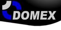 domex-logo