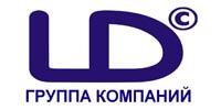 ld-logo