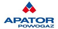 powogaz_logo