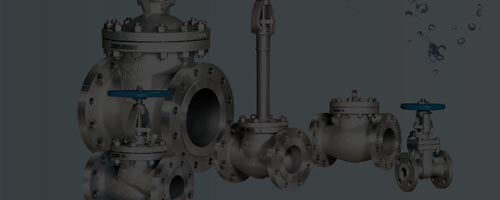 two-ball-valve