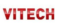 vitech-logo